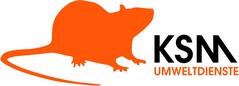 KSM Umweltdienste